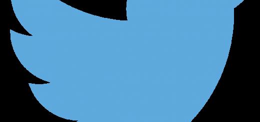 Tweets Lean Promotor
