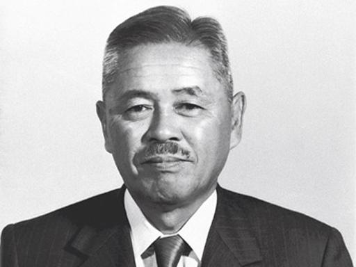 100 años nacimiento TAiichi Ohno