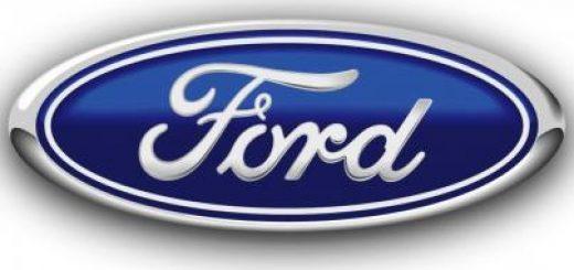 lean manufacturing de ford