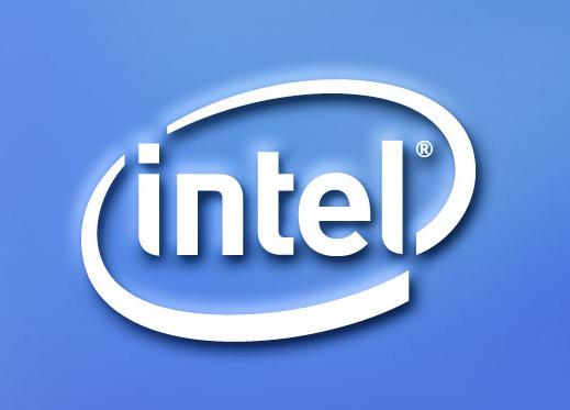 Intel Lean Enterprise