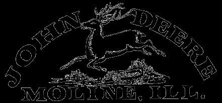 john_deere_moline