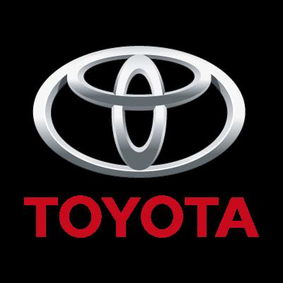 toyota-3d-vector-logo