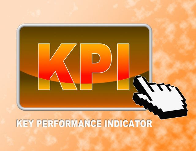 Keoy Perfomance Indicator and assesment